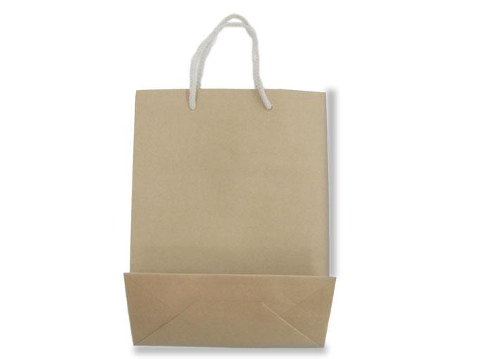 购物纸袋 手挽纸袋 彩印购物纸袋 欢迎订做 广州实力厂家直供 阿里巴巴
